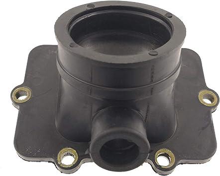 Loofu Carburetor Carb For Tecumseh 632795A Fits TVS75 TVS90 TVS100 TVS105 TVS115 TVS120