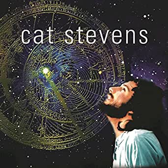 On The Road To Find Out by Cat Stevens on Amazon Music