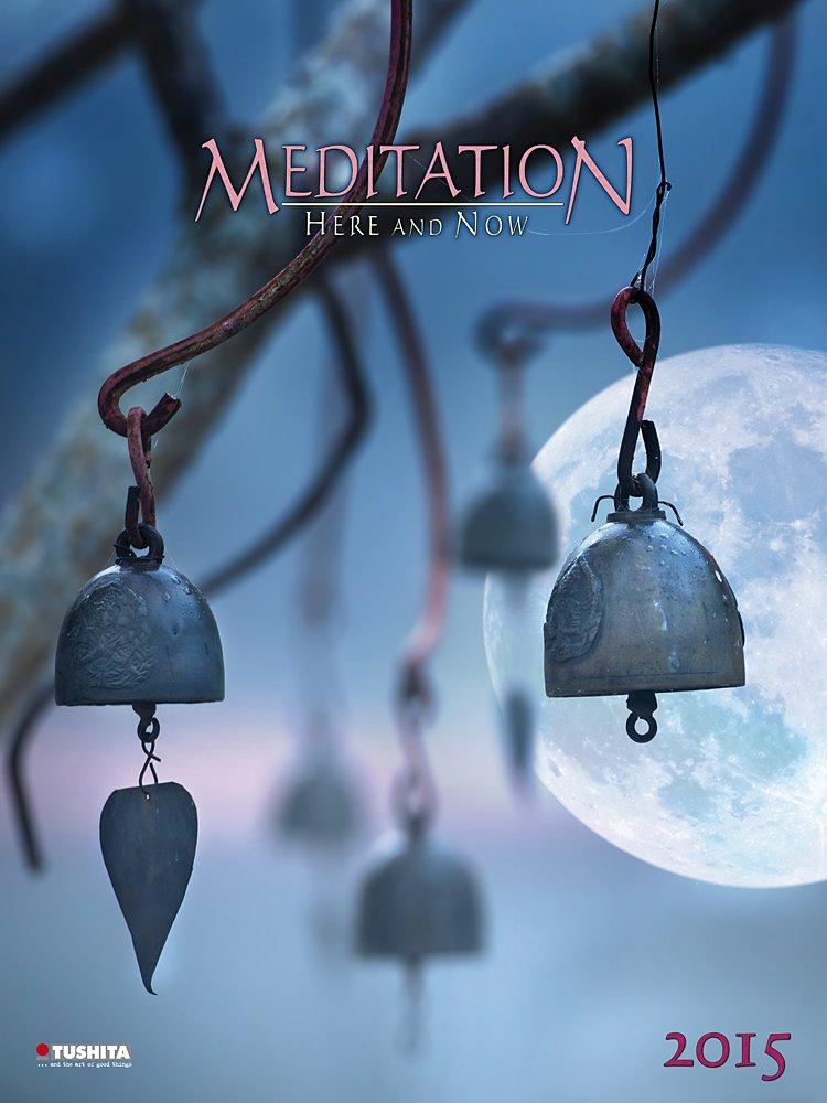 Download Meditation (Decor) PDF ePub ebook