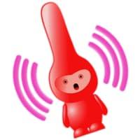 Massage Vibrator Body Android