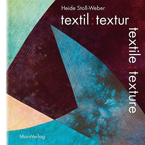 textil-textur