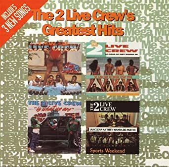 me so horny the 2 live crew mp3 downloads. Black Bedroom Furniture Sets. Home Design Ideas