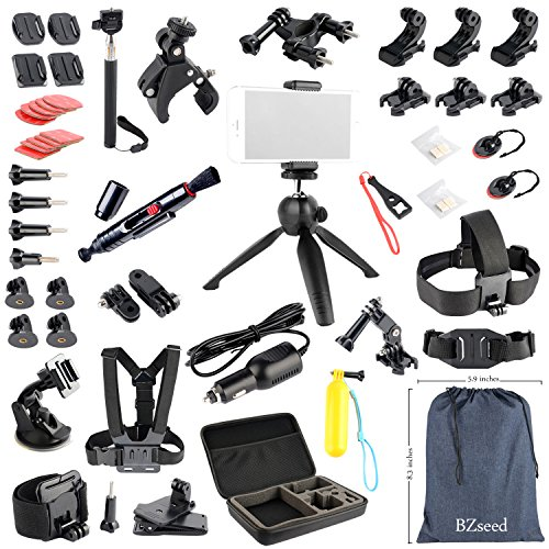 BZseed Accessories Lightdow DBPOWER Cameras product image