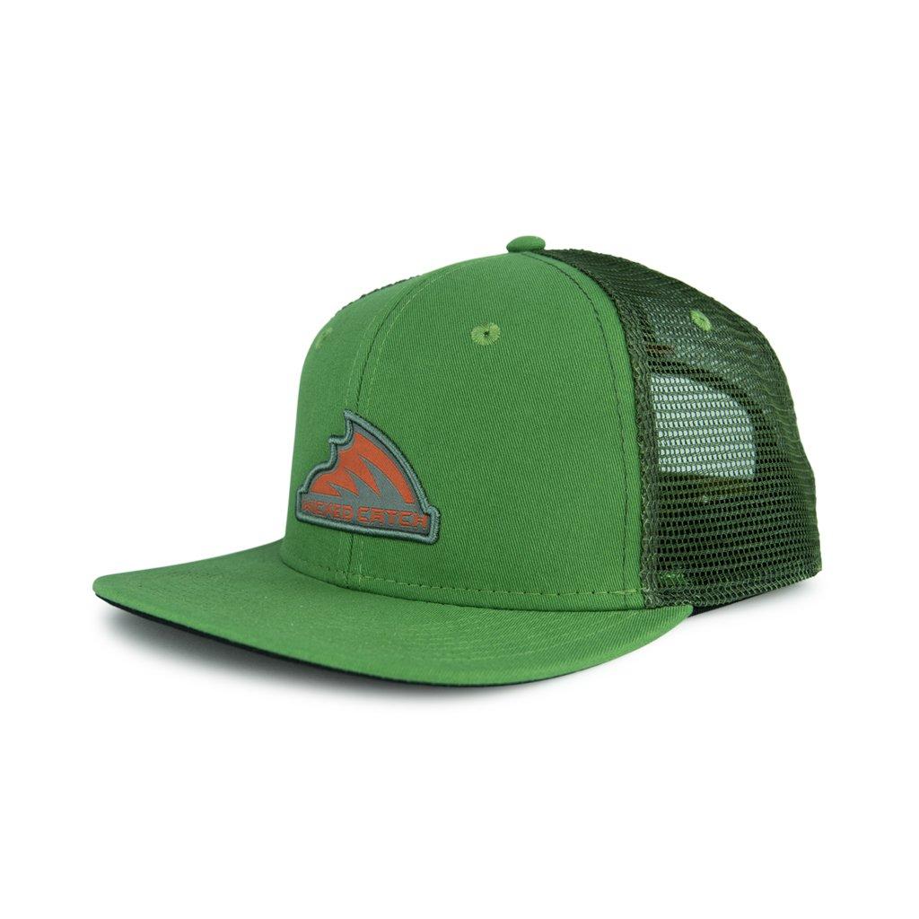 Safari Hat Open Weave with Vinyl Band Straw Fishing Hat Gardening Hiking 25687