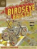 img - for Birdseye Bristoe book / textbook / text book