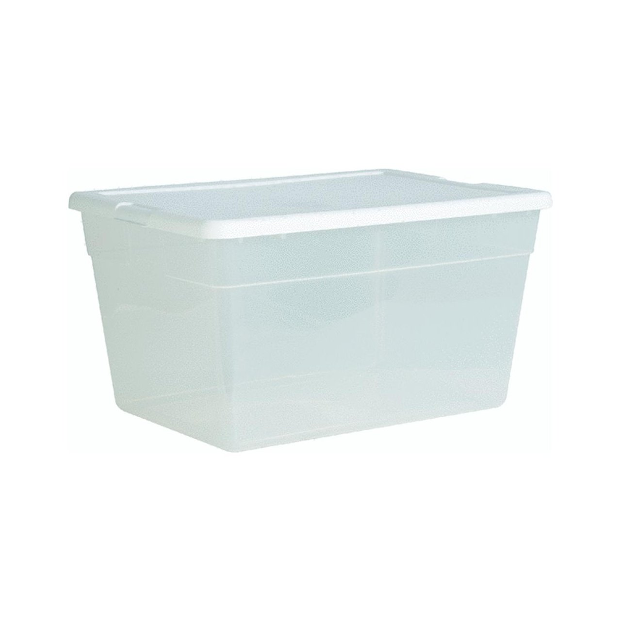 Sterilite 16598008 56QT Storage Box