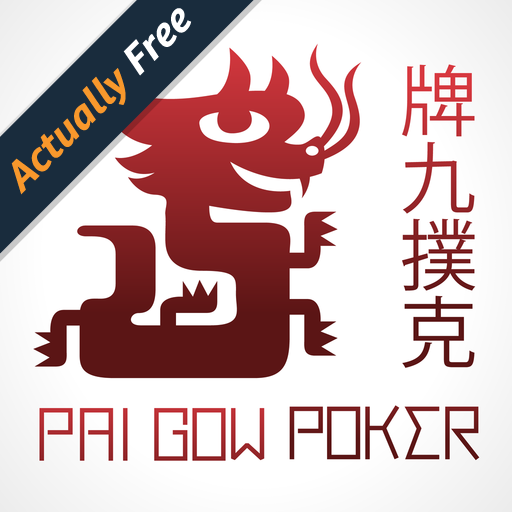Pai Gow Poker - Royal Online