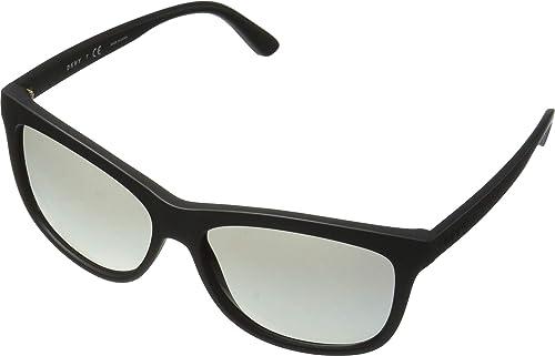 8135e3831b Lentes Gafas de sol Donna Karan Modelo: 725125991179: Amazon.com.mx ...