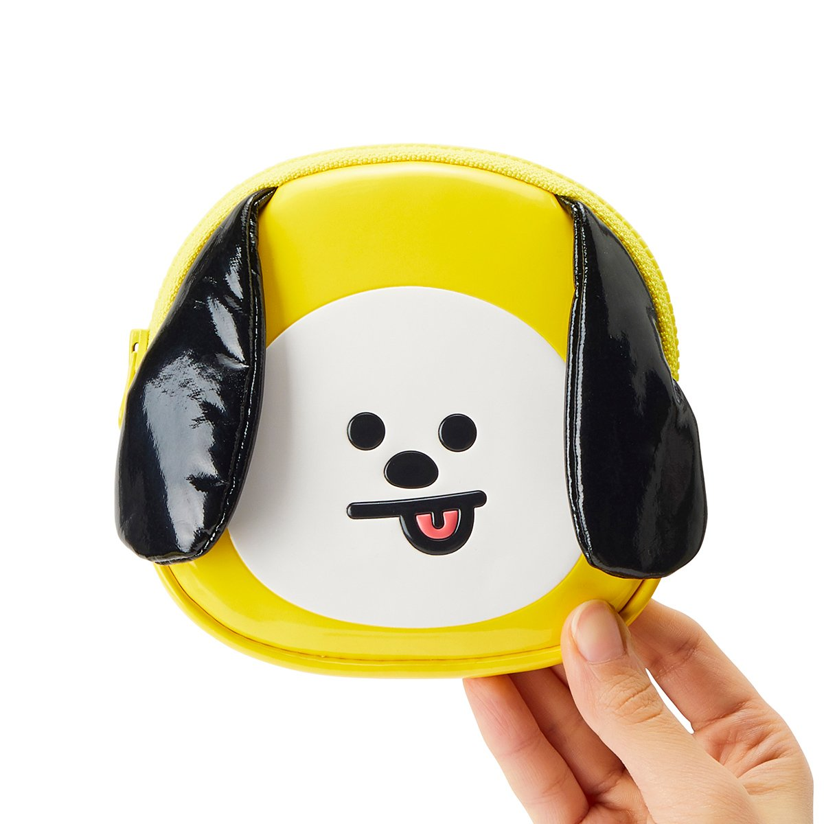 BT21 COIN PURSE LINEFRIENDS