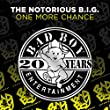 One More Chance [Explicit]