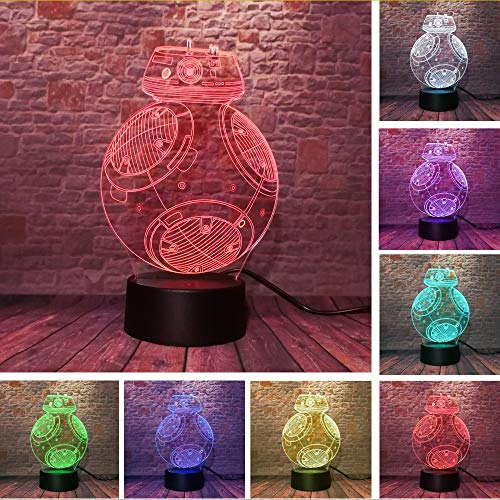 (Lifme Remote Control Robot Ball Toy Ir Ultimate Control Distance 7 Colors Kids Birthday Christmas Lights)