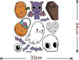 KUMAMON Comercio Exterior Halloween Artículos para el