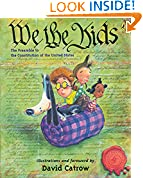 #7: We the Kids: The Preamble to the Constitution of the United States