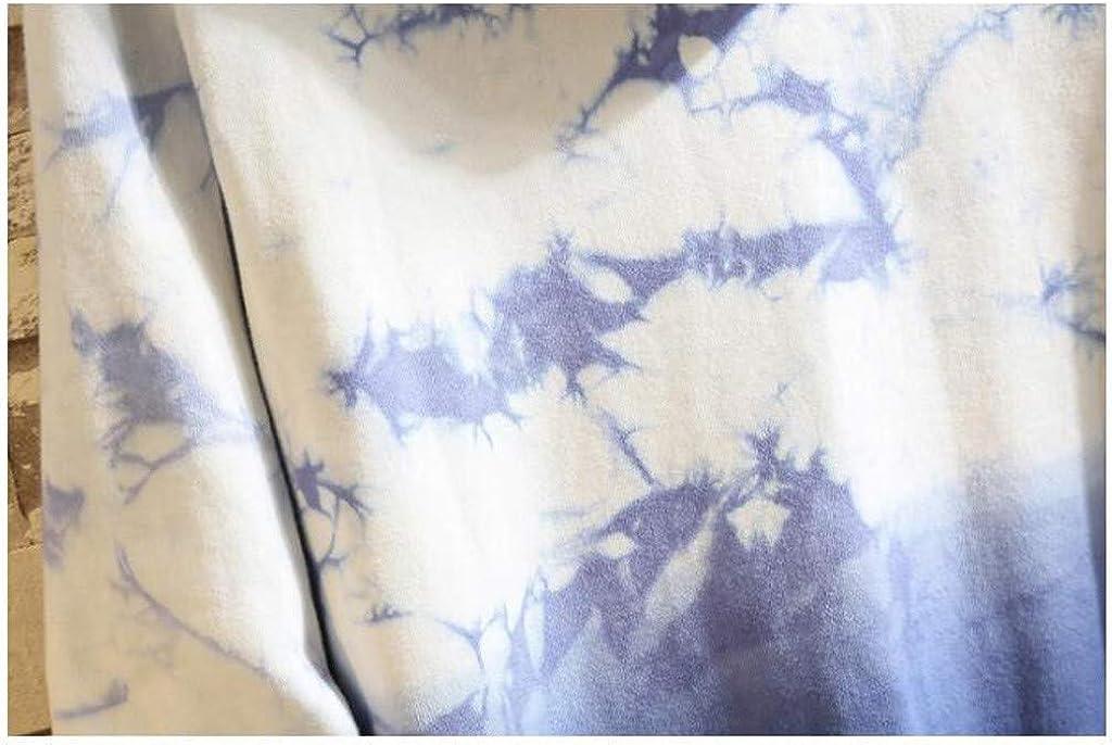 Hoodies for Men Misaky Tie Dye Hoodie Pocket Long Sleeve Hooded Pullover Sweatshirt Jumper Blouse