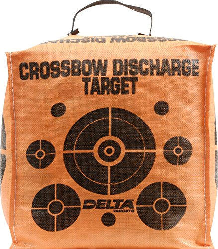 crossbows for defense in shtf