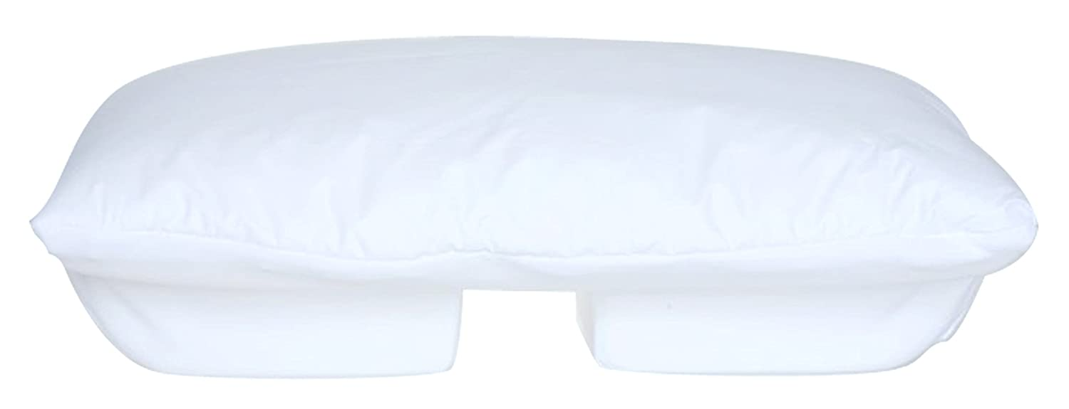 Amazoncom Better Sleep PillowMemory Foam Original Version