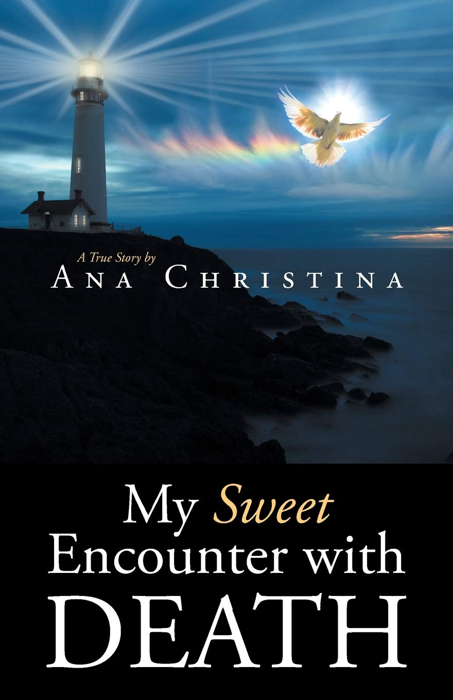 My Sweet Encounter with Death ebook