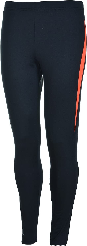 Pro Touch Kinder Hose Paddington II Leggings Laufhose Sporthose Funktionshose