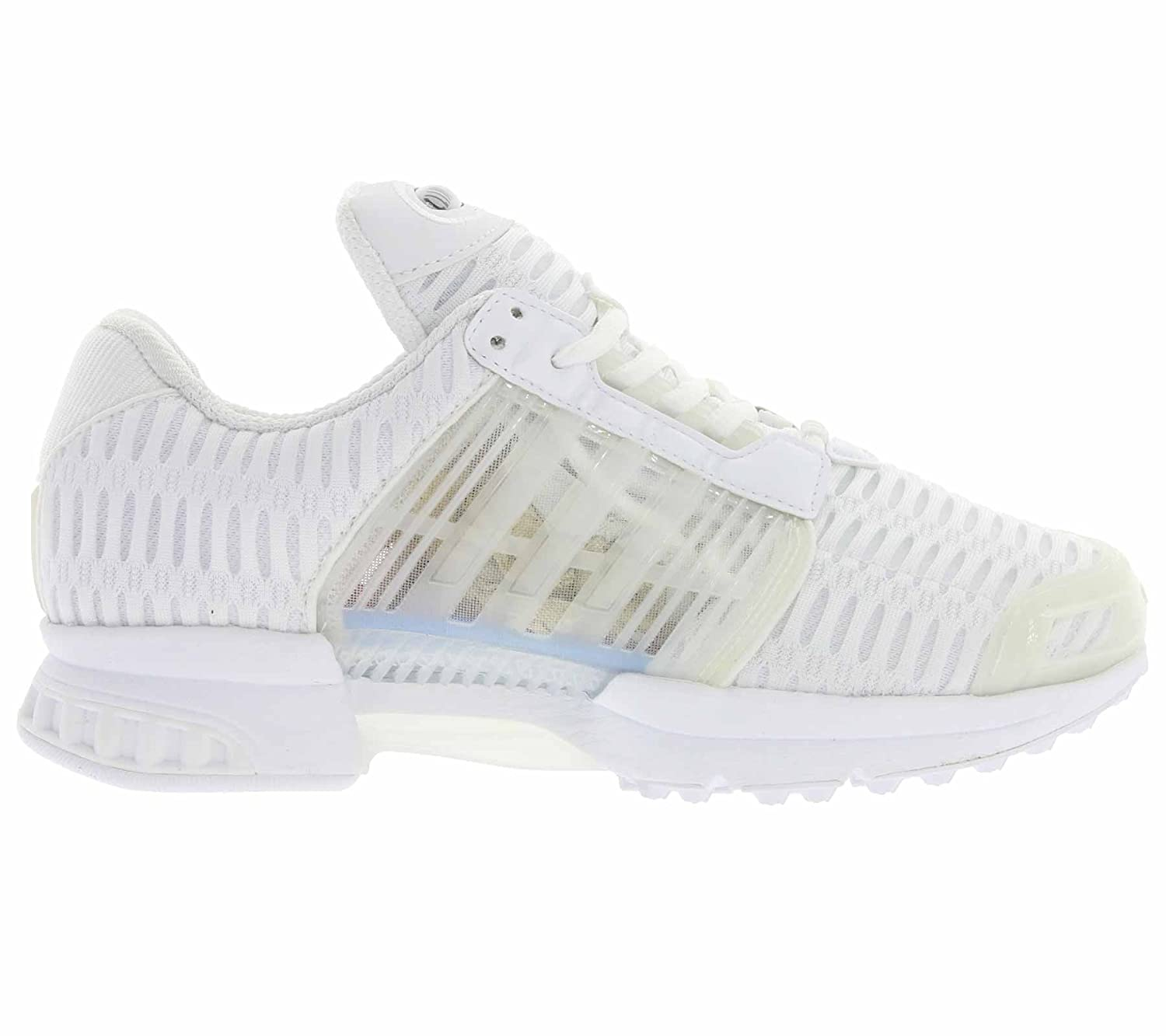 buy popular 8bc0a 65bcb adidas Junior Boys Originals Climacool 1 Trainers in White- Climacool  Technology