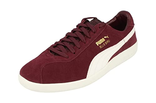 562237f1c61c Puma Bluebird Mens Running Trainers 315962 Sneakers Shoes (UK 7.5 US 8.5 EU  42.5