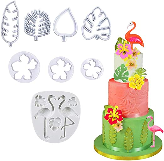 Cactus Pot Cookie CutterFondant Cake DecoratingUK Seller