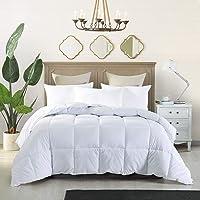 Omoroze Crimson Red &Vibrant Reversible AC Single Bed Comforter/Blanket/Quilt/Duvet