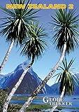 Globe Trekker: New Zealand 2