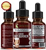 ** ULTRA GARCINIA - AFRICAN MANGO - RASPBERRY KETONE BURNER ** Ultra Fast Absorption - Maximum Weight Loss Result - Top Rated Formula With Rasperry Ketones -African Mango And Garcinia Cambogia
