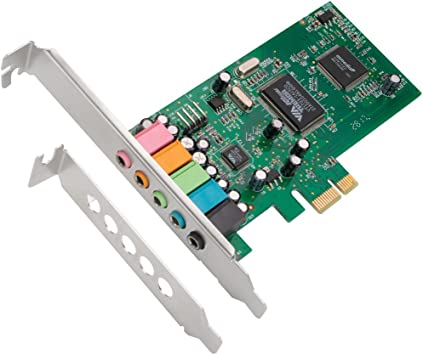 Amazon.com: QNINE pcie_all: Computers & Accessories