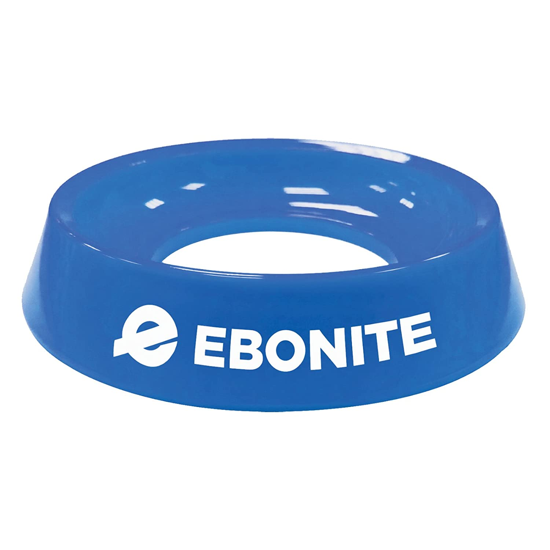 Ebonite Bowling Grip Sack Ultra Dry div. Farben