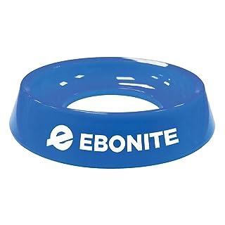 Ebonite Ball Cup Blu