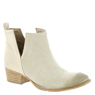 Stop by Women's Boot