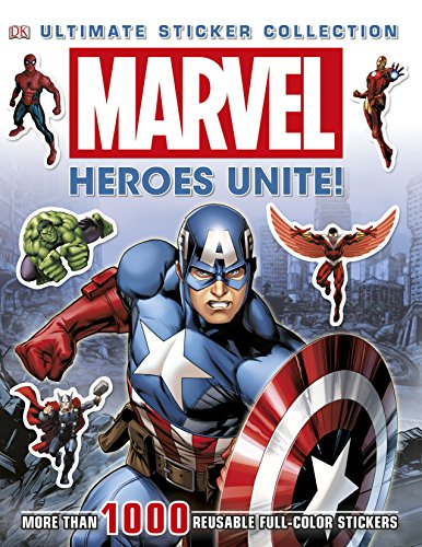 ultimate collection marvel - 2