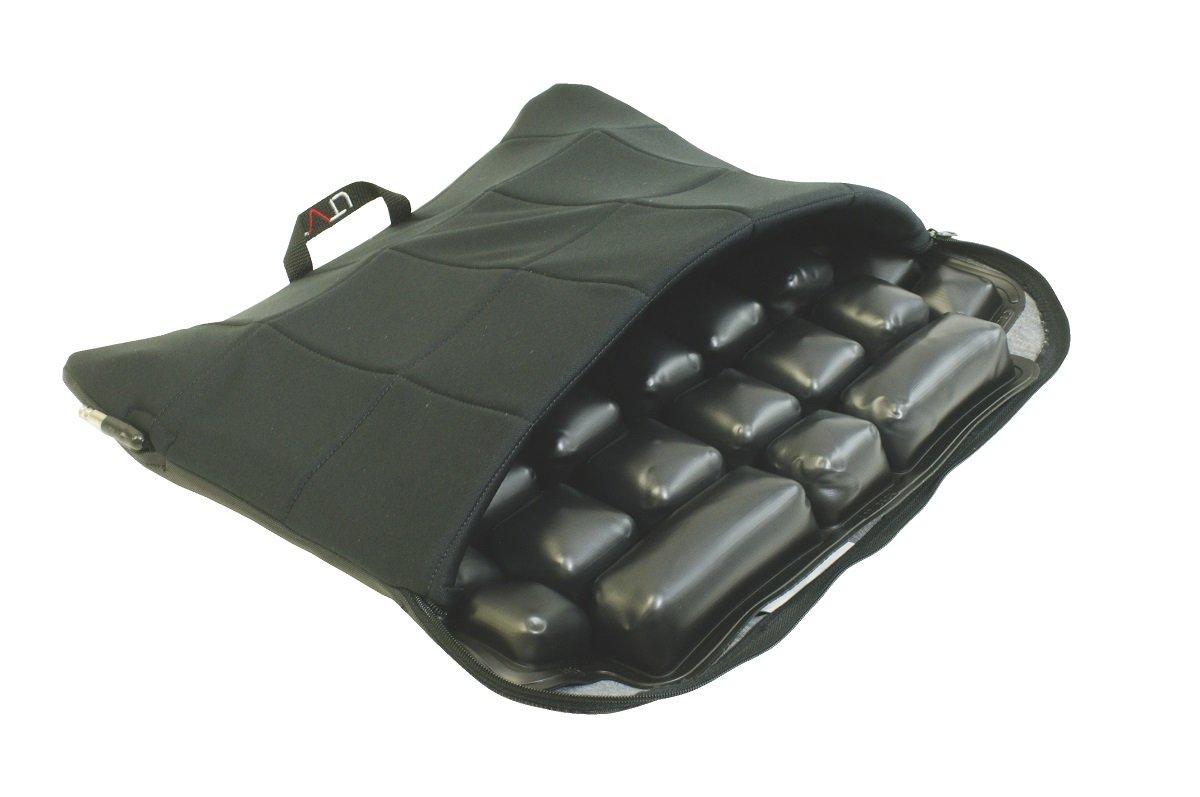 床ずれ予防 ロホ バケーションクッション LTV Seat B00O8AXG1S