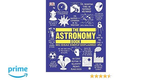 interesting astronomy essay topics thought essay list of topics