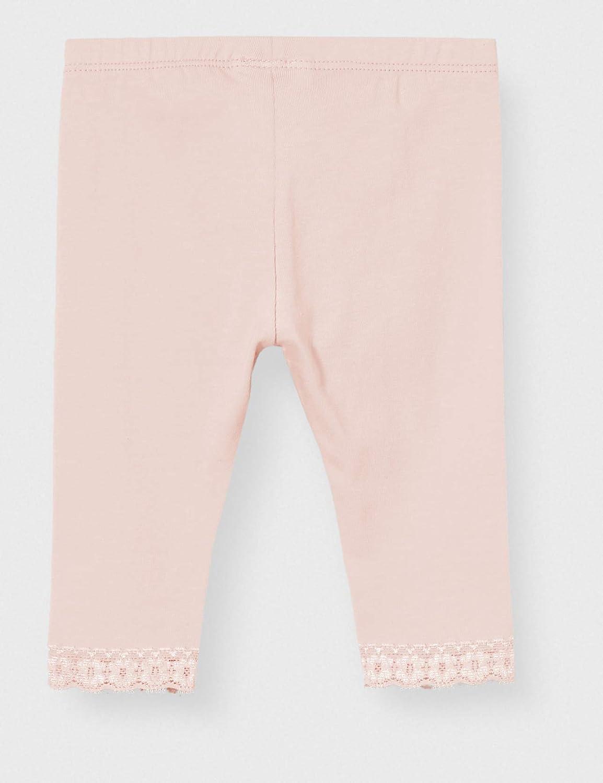 United Colors of Benetton Pantalone Leggings para Beb/és