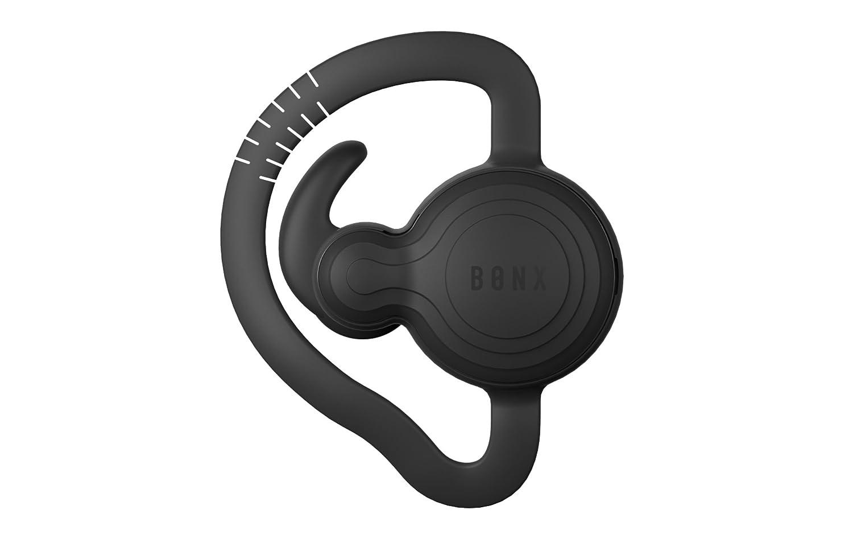 エクストリームコミュニケーションギア BONX Grip