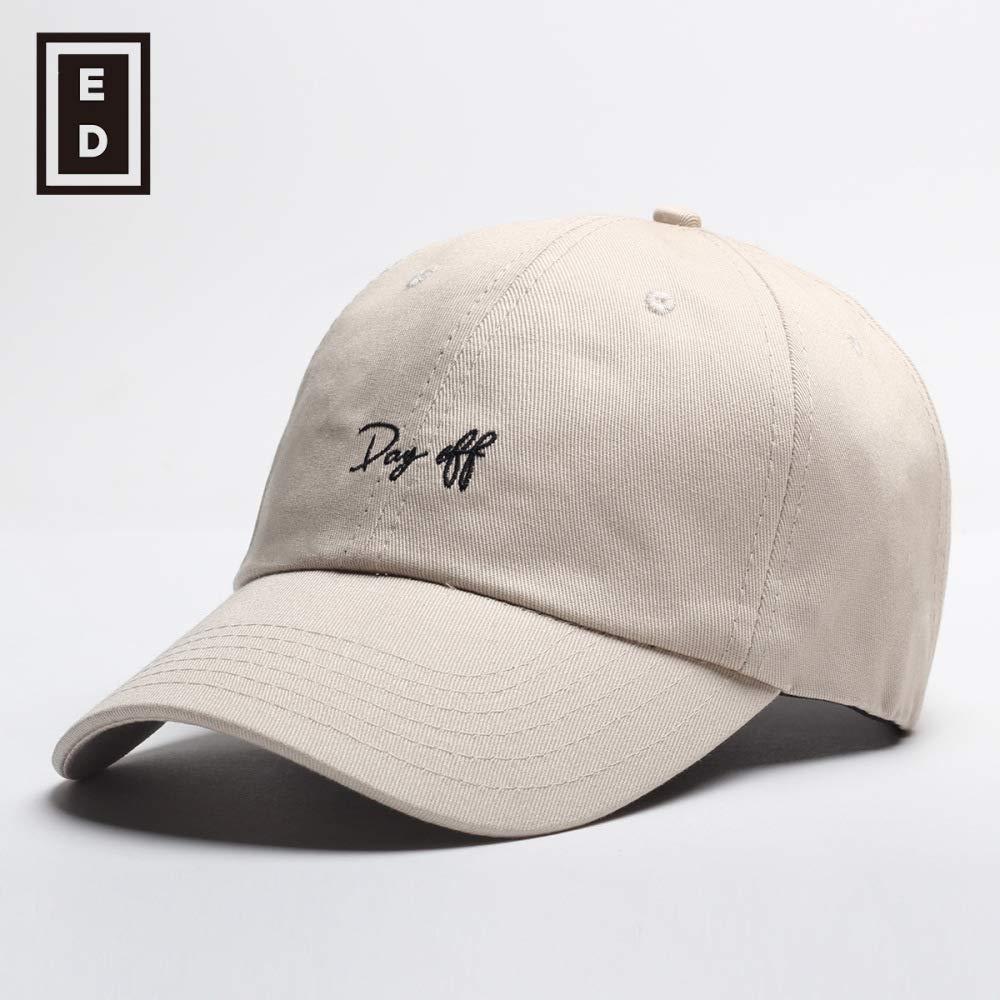sdssup Sombrero de Cuatro Estaciones Gorra de béisbol para ...