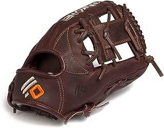 "product image for NOKONA X2-1150I Elite Fielding Glove (11.5"") - RHT - X2-1150I - RHT"
