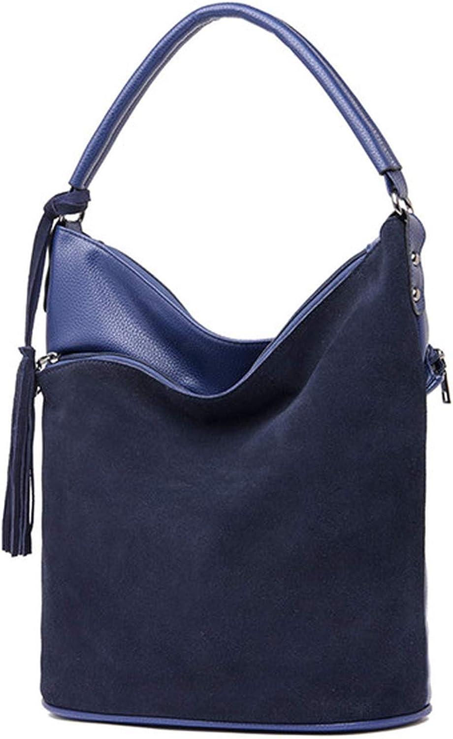 Leather Women Handbags...