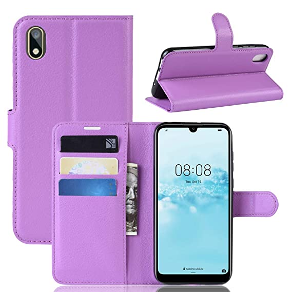 Amazon com: Aidinar Case for Huawei Y5 2019 Case, Stand