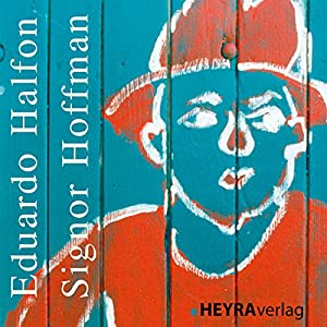 Signor Hoffman Hörbuch