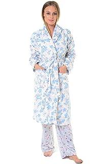 Ex Marks   Spencer Pale Pink Shimmersoft Velour Fleece Ladies ... 003ef1fb1