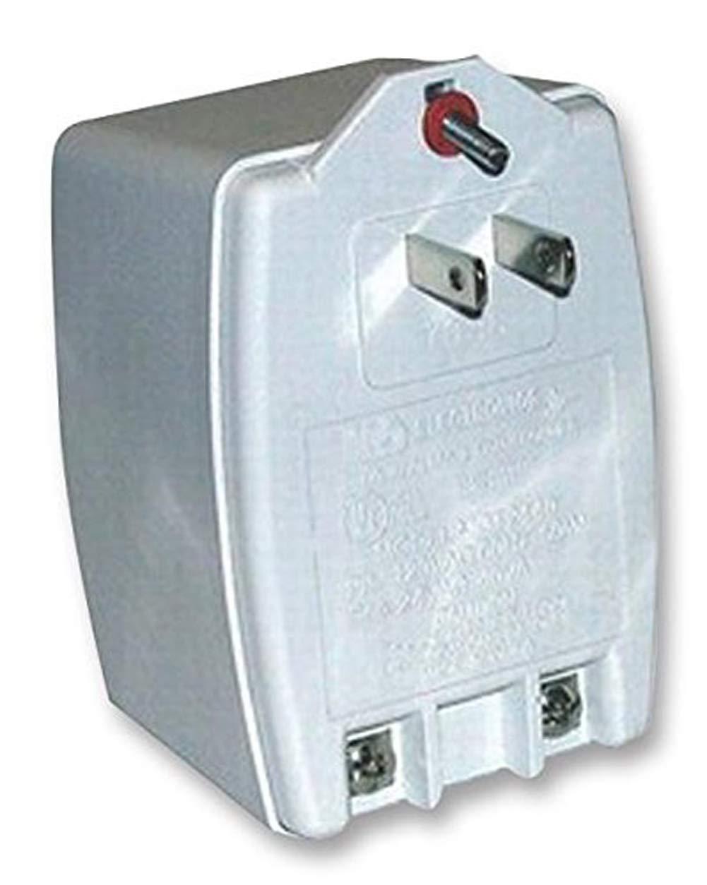 Class II Transformer - 24 Volt AC, 40 VA, UL/CSA Approved : MGT-2440 FBA_MGT-2440