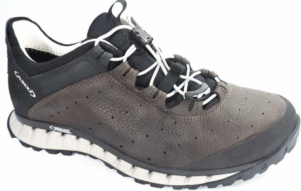 AKU climatica NBK NBK NBK GTX Schuhe multifunktionsschuhe Trekkingschuhe c166f4