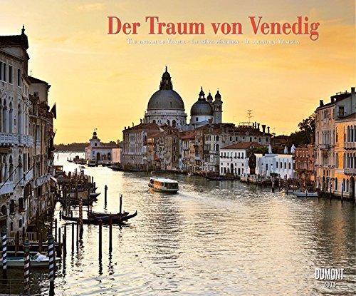 Dumont Der Traum von Venedig 2013