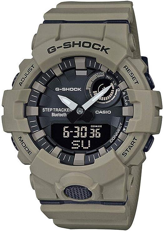 La completa guía de compra de relojes Casio G-Shock 15
