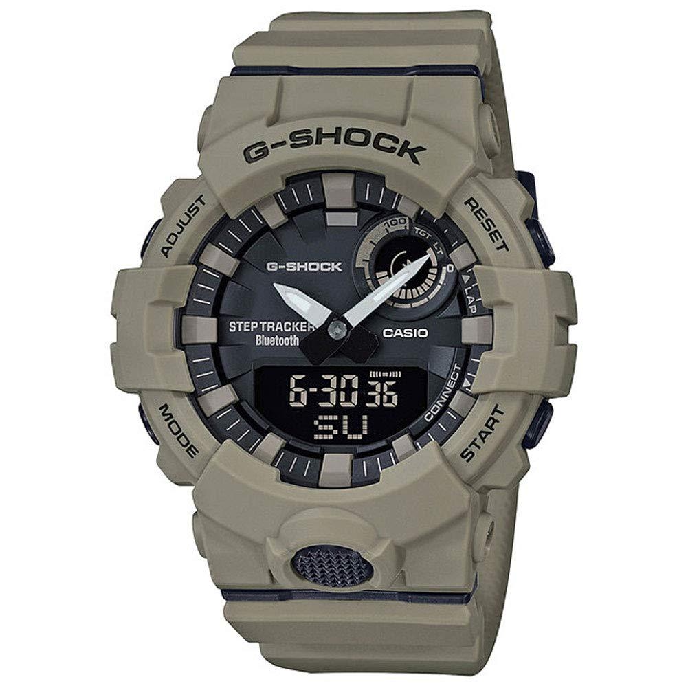 G-Shock Mens GBA800UC-2A