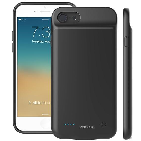 Giveaway iphone 6 battery mah
