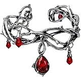 Alchemy Passion Bracelet (Silver)